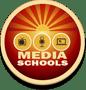 BPACF_logo2