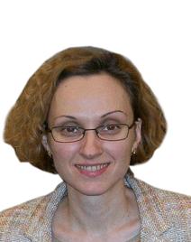 Diana I. Frasie