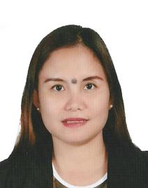Edita Dumaog