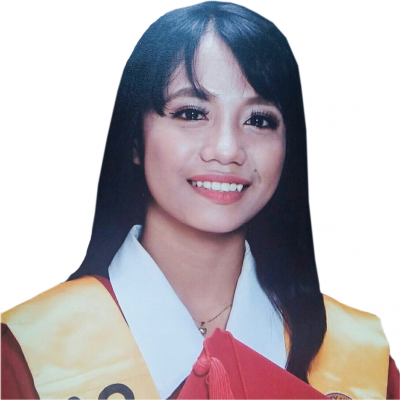Glecelle Mae Biliran