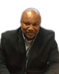 Donald Wells, CPA