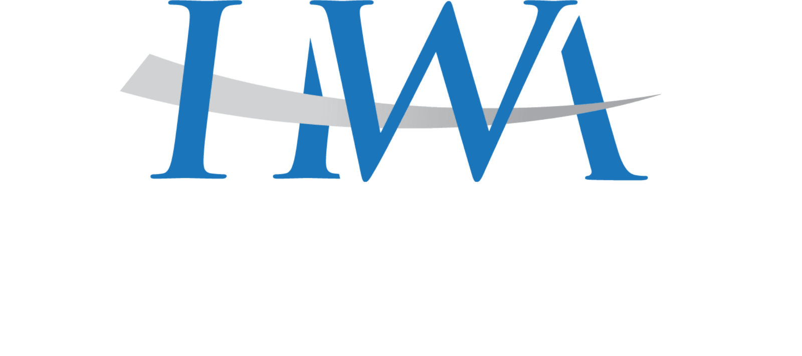 TheWrightCPA